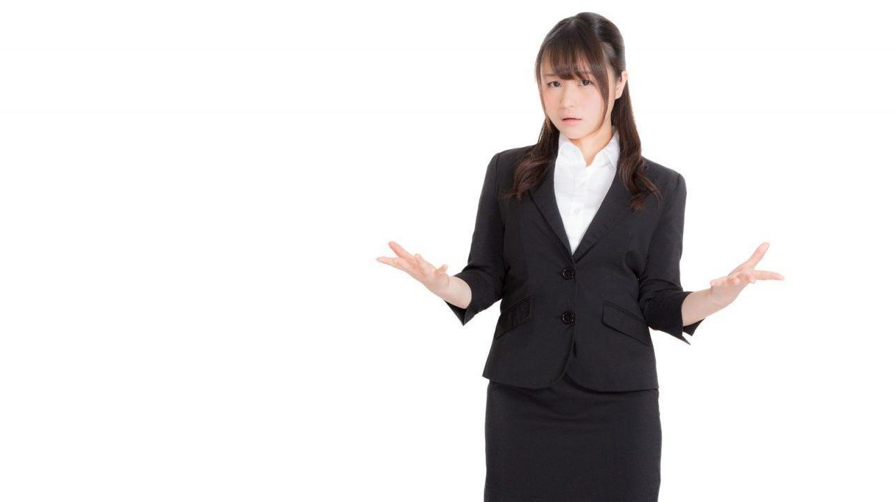 在職中に面接に行けないときの対処法