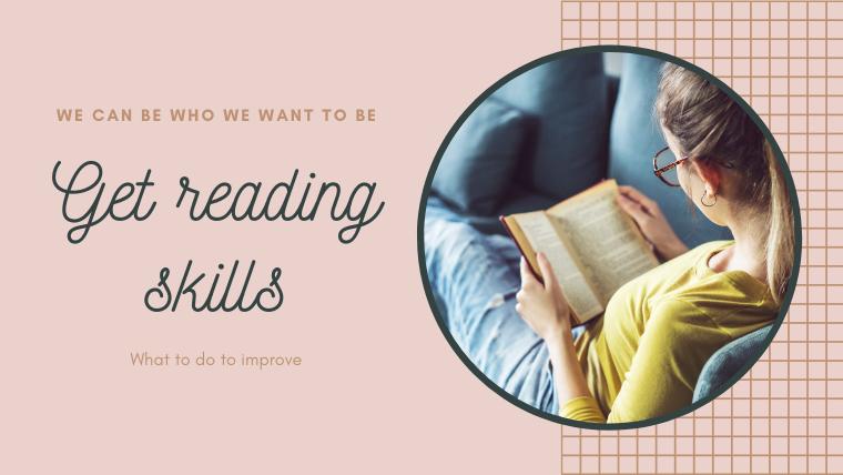 英語の長文が読めない理由と苦手を克服する方法