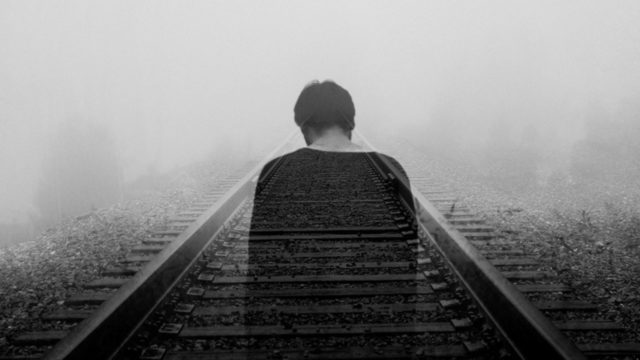 仕事のストレスが限界、辞めたいときの対処法