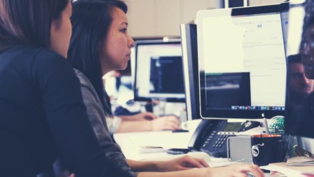 仕事が体力的にきつい、未経験職種への転職を考える際の注意点