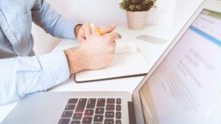 仕事を忘れる、習慣を変えるとミスは防げる、すぐできる対策を紹介