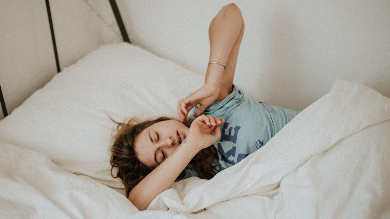 休み明けの仕事が憂鬱な時の対処法