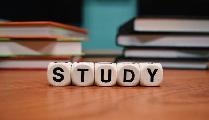 【カナダ留学】大学生の英語力で私が学んだ10のこと