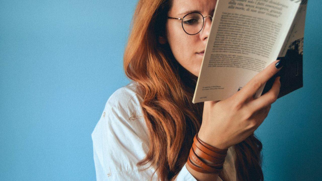 勉強にやる気が出ない社会人のための対処法