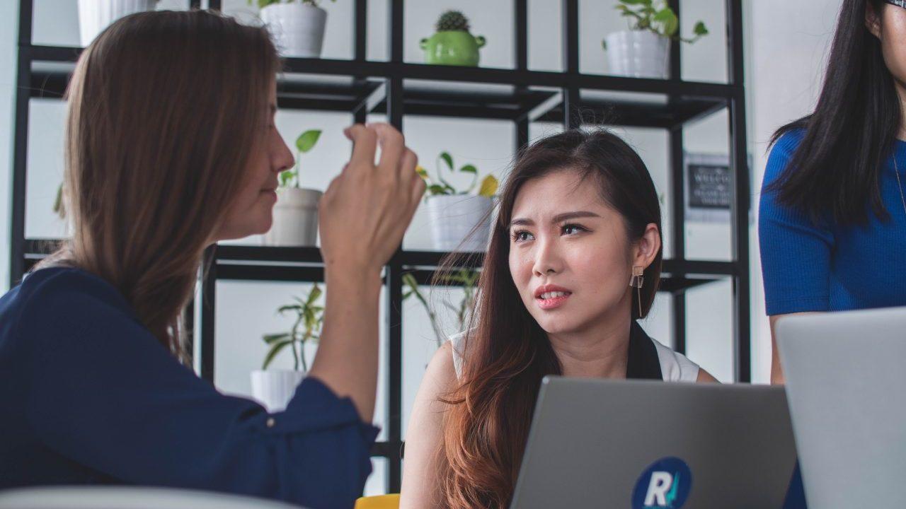 仕事でわからないことばかりの状況を防ぐ、不安を自信に変える方法
