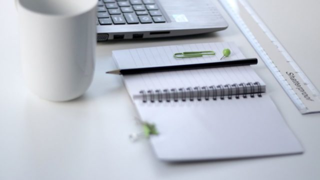 転職活動のやり方をステップごとに紹介【準備や始め方も】