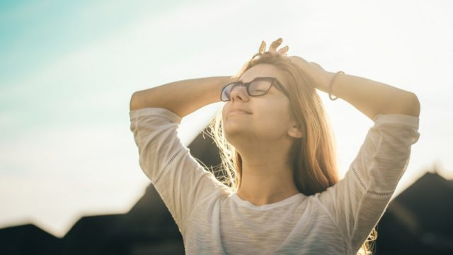 【仕事のストレスを発散させる方法】ストレスを最小限にして働く