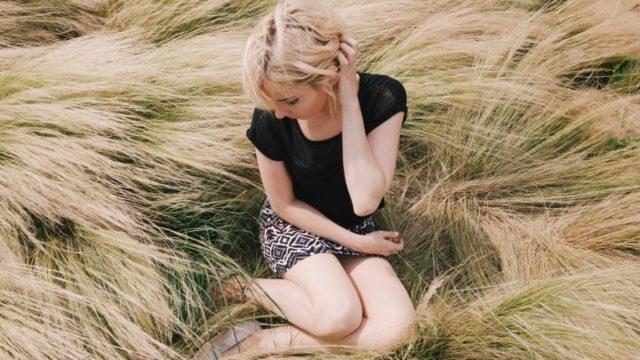 25歳女性の恋愛と仕事の向き合い方