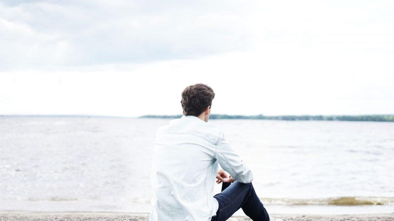 【仕事を辞めたい時】退職後が不安で辞められない葛藤を解消する方法