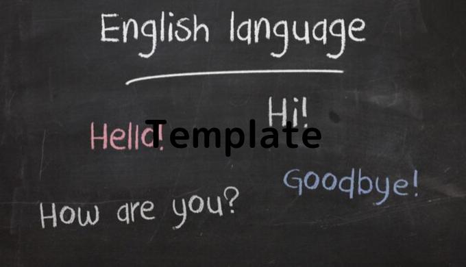 大学で英語を話せるようになる勉強方法