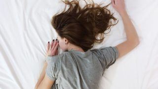 人間関係に疲れたときの対処法